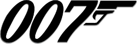 Gabriela Ligenza Bond Logo