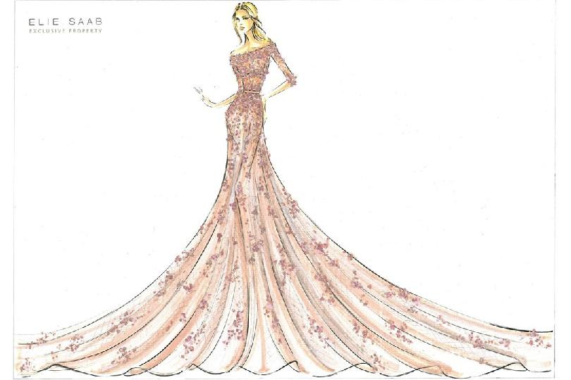 Harrods Disney Ballgowns | Gabriela Ligenza Hat Blog: The Reluctant ...