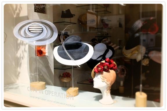ellis_street_shop_front_window_hats