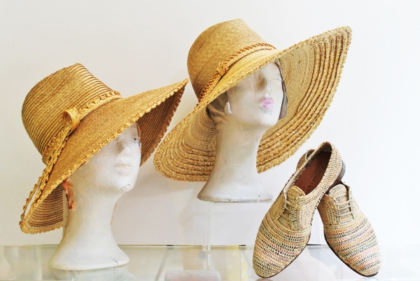 gabriela_ligenza_hats_shoes