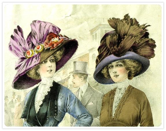 hats_royal_ascot