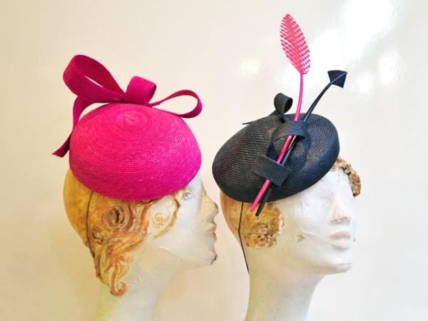 gabriela_ligenza_hats_summer_bespoke